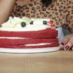 30 JAAR : 5 x gewoonten die veranderen als je ouder wordt