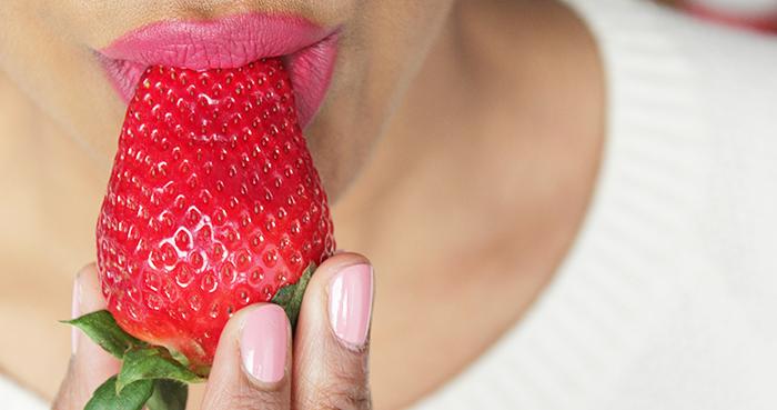 9 x Voeding voor een mooie huid