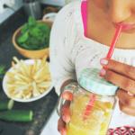 6 Tips voor gezondere boodschappen