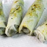 Somasa-Loempia – FoodSwap