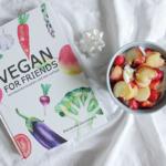 Waarom ik nooit een kookboek koop – maar nu wel