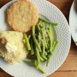 Wat ik eet op een dag – dagmenu 21