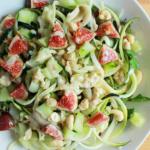 Dagmenu 22 – wat ik eet op een dag