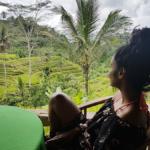 Bali – the love & the hates