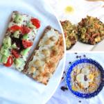 Vegan Wat ik eet op een dag  #32