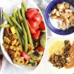 Vegan wat ik eet op een dag #30
