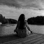Wanneer mediteren echt wat voor jou is – deel 1