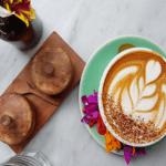 Confessions : ik moet minderen met koffie!