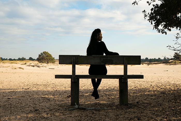 Perfectie vs Liever zijn voor jezelf – Hoe en waarom?