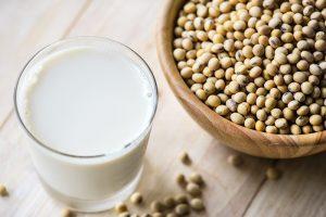 Alles over soja: wel of niet gezond?